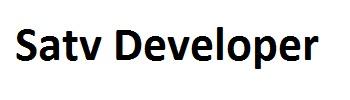 Satv Developer