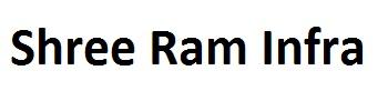 Shree Ram Infra