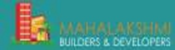 Mahalakshmi Builders and Developers