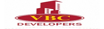 VBC Developers