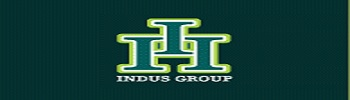 Indus Homes