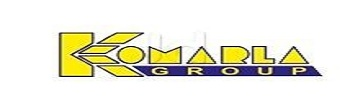 Komarla Group