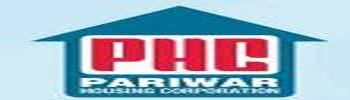 Pariwar Housing Corporation