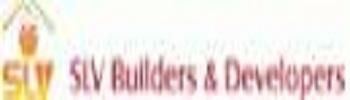 SLV Builders