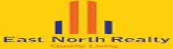 East North Realty