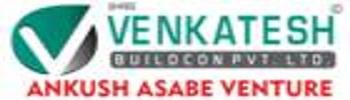 Venkatesh Buildcon Pvt Ltd