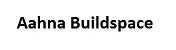 Aahna Buildspace