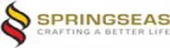 Springseas BDK Developers