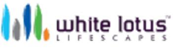 White Lotus Lifescapes