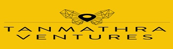 Tanmathra Ventures