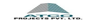 Atco Projects