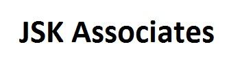 JSK Associates