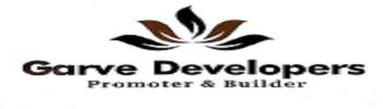 Garve Developers