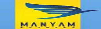 Manyam Estates Private Limited