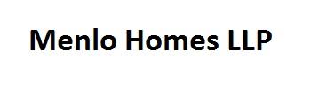 Menlo Homes LLP