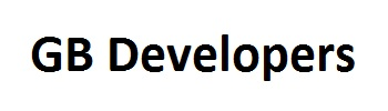 GB Developers