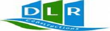 DLR Constructions
