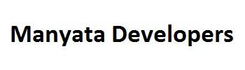 Manyata Developers