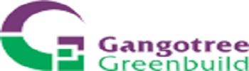 Gangotree Greenbuild