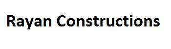 Rayan Constructions
