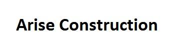 Arise Construction