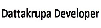 Dattakrupa Developer