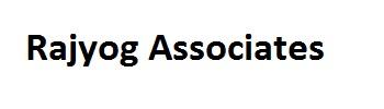 Rajyog Associates