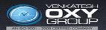 Venkatesh Oxy Group