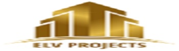 ELV Projects
