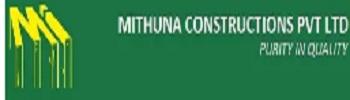 Mithuna Constructions