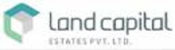 Land Capital Estates