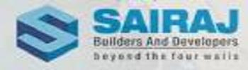 Sairaj Builders