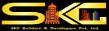 SKC Builder And Developers