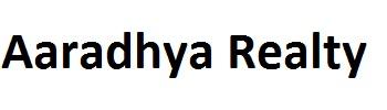 Aaradhya Realty