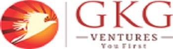 GKG Ventures