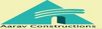 Aarav Constructions