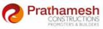 Prathamesh Constructions