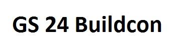 GS 24 Buildcon