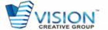Vision Creative Group