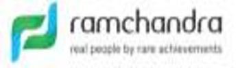 Ramchandra Realtors