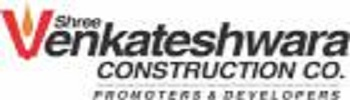 Shree Venkateshwara Construction