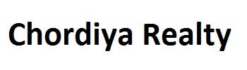 Chordiya Realty