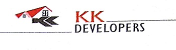 KK Developers