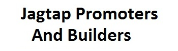 Jagtap Promoters And Builders