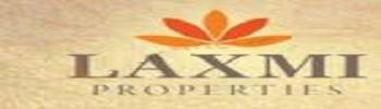 Laxmi Properties