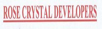 Rose Crystal Developers
