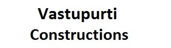 Vastupurti Constructions