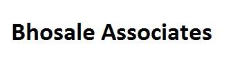 Bhosale Associates