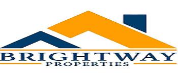 Brightway Properties