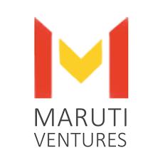 Maruti Ventures
